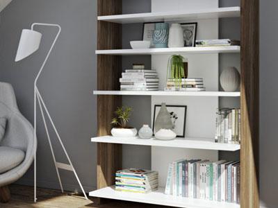 Temahome meubels kopen bestel bij designonline