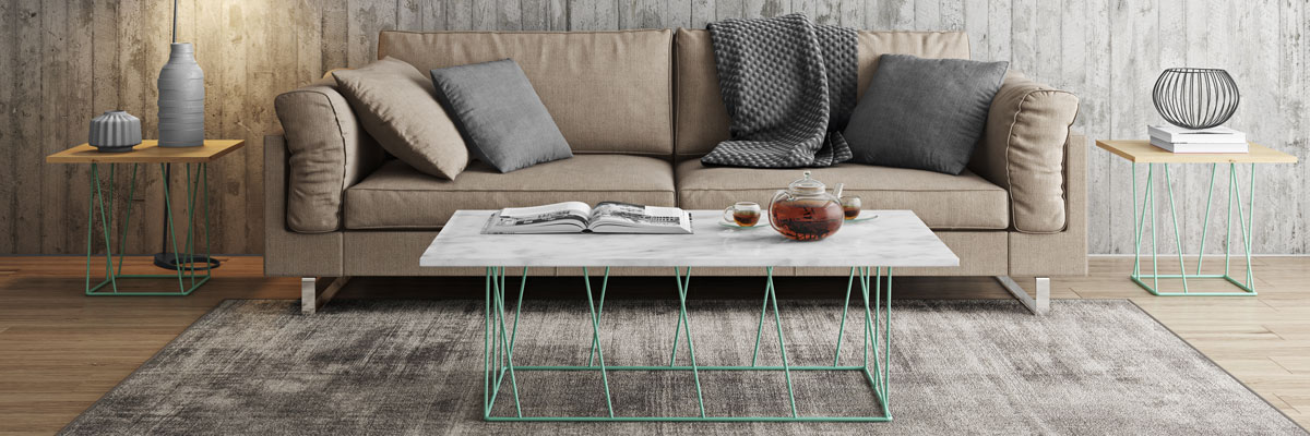TemaHome meubels