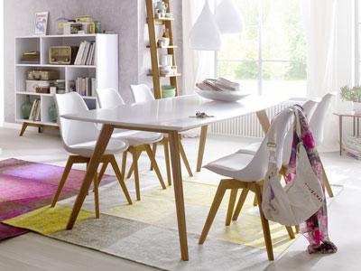Tenzo meubels nu met jaar garantie designonline