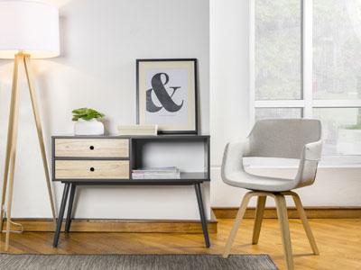 tenzo meubels - nu met 2 jaar garantie - designonline24