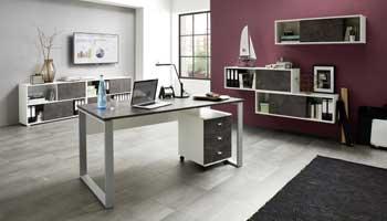 Design Replica Meubels : Dé online woonwinkel van nl be designonline
