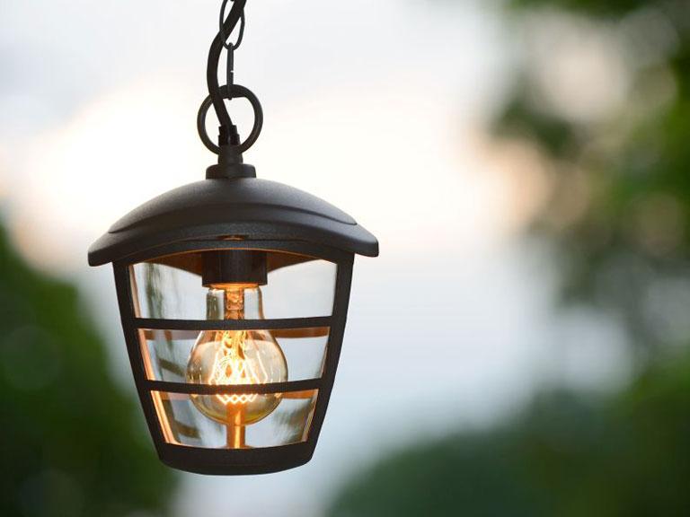Design Hanglampen Woonkamer : Design verlichting unieke lampen bestel nu bij designonline