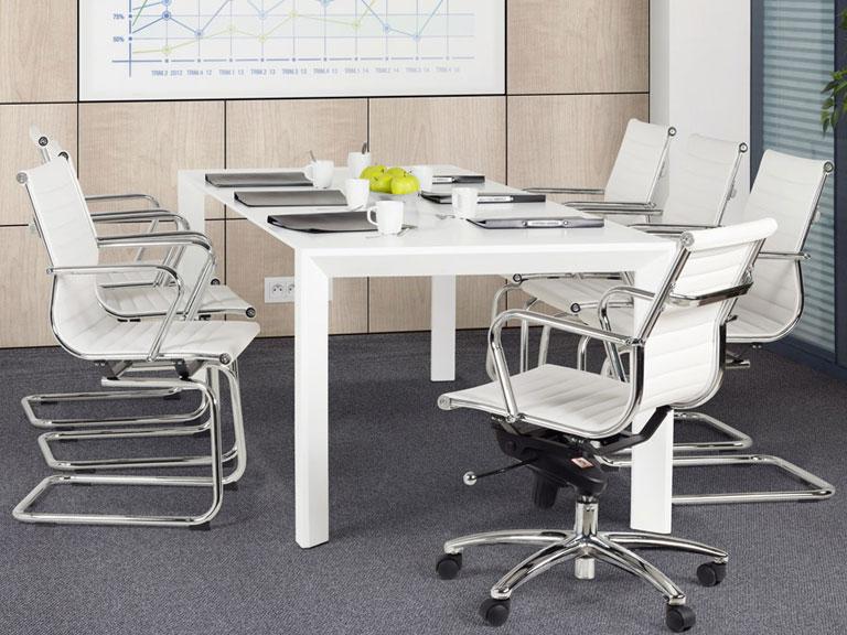 Kantoor meubelen en verlichting bestel nu bij designonline24 for Design 24 stoelen