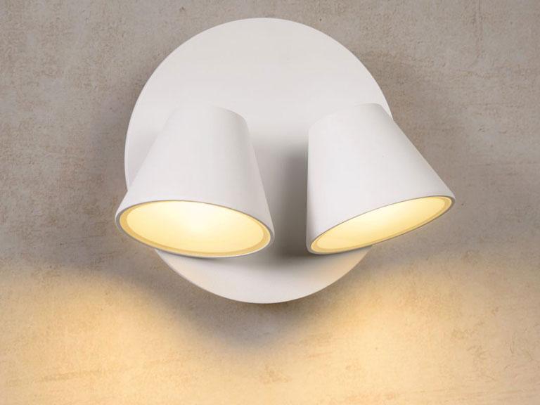 led verlichting