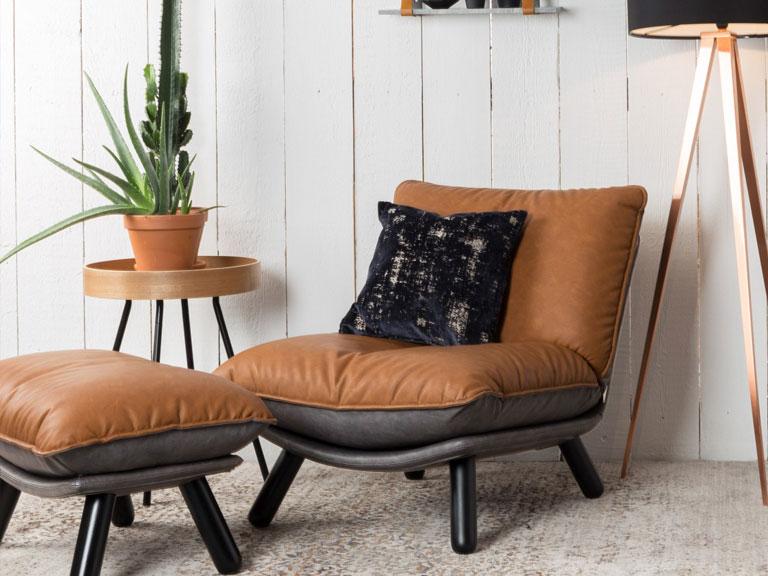 https://designonline24.nl/media/wysiwyg/categorie-hoofdpagina-slaapkamer-stoelen.jpg