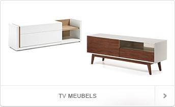 Kasten tv meubels kopen laagste prijsgarantie bestel nu