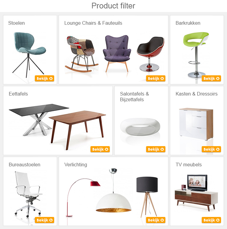 Design Meubels Aanbieding.Sale Meubelen Laagste Prijsgarantie Bestel Nu