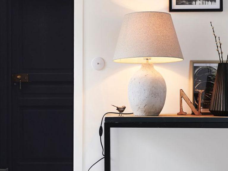 Lampen Scandinavisch Interieur : Design verlichting unieke lampen bestel nu bij designonline