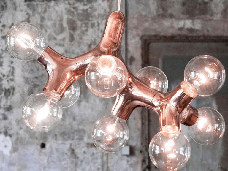 Wegdromen En Wegwerken : Design verlichting unieke lampen bestel nu bij designonline